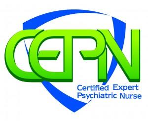 cepn-logo1